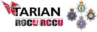 Tarian logo.