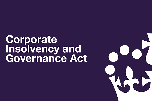 Corporate Insolvency and Governance Act.  The Corporate Insolvency and Governance Act: Relieving the burden on businesses during the coronavirus outbreak ch 0023 620x413 Corporate insolvency governance bill social images 05